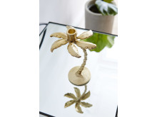 BYON Candle holder Cuba 21028