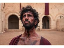 JesusHisLife_HISTORY