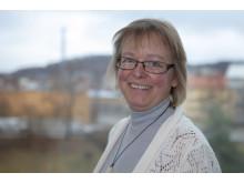 Camilla Eskilsson