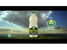 ARLA_The_Deal_End_Shot_No_Legal.00090999