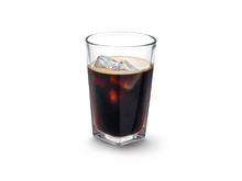 Nespresso iskaffe_05