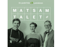 Matsamtalet podcast