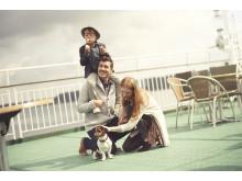 Tallink_Silja_Pets (2)