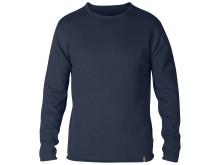 Kiruna Knit Sweater - FW2014