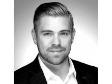 Timo Schamber, Managing Director of heyworld GmbH