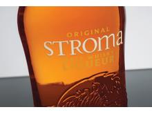 Stroma Malt Whisky Liqueur