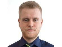 Torbjørn Willumsen