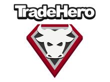 TradeHero logo