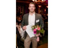 Årets Unga Entreprenör Norr