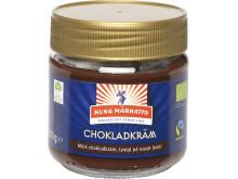 Kung Markatta Chokladkräm, 200 g