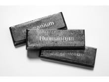 IM Humanium mainNEW