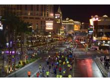 Rock 'n' Roll Marathon Las Vegas