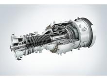 SGT 800 (53MW)