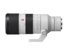 SEL70200GM SEL20TC von Sony 01