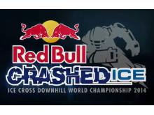 Ramirent mukana Red Bull Crashed Ice -tapahtumassa