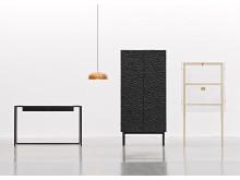 Verk, Fä, Frank och Havet – Design S 2012