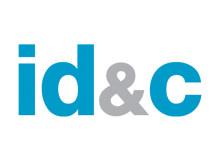 ID&C logo