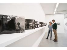 Winterthur_Fotomuseum(c)Switzerland Tourism_Ivo Scholz