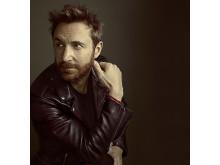 David Guetta (c) Guerin Blask