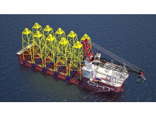 High res image - Kongsberg Maritime - OHT