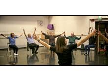 Dans_för_Parkinsons_3