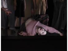 Vi - en okänd opera av Bach? / Risa Kojima