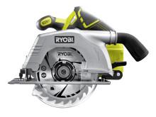 Ryobi cirkelsåg R18CS