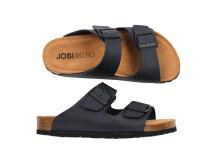 Sandal Softsole 8.0