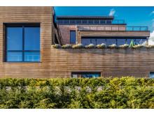 Kebony Clear-Elbstrand-Resort-(c)Rene Sievert-239dpi (30)