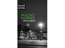 Omslag Malmömannen