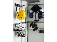 Utility-Storage-Garage-platinum-utilitytrack-hooks-hobby-sport-A5.tif-original (1)