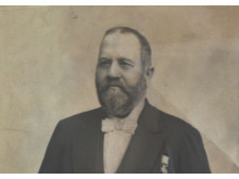 Gustaf