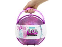 Amo Toys - Pearl Surprise