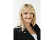 Kattis Ahlström, Generalsekreterare BRIS
