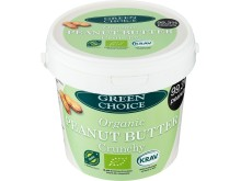 Green Choice 1kg Hink