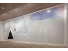 Jongsuk Yoon, Väggmålningar 2020