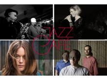 jazzcafevt18