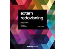 Externredo_frontcover