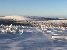 SkiStar Sälen 30 nov 2019