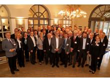 Wissenschaftlicher Beirat 2015