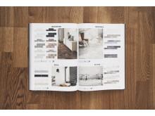 Dekora katalog inlaga