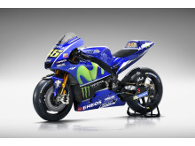 005_2017_YZR-M1_46-バレンティーノ・ロッシ選手MotoGPマシン