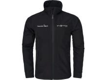 Palma Vela GTX Link Jacket