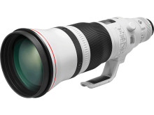 EF 600mm f4L IS III USM_hero