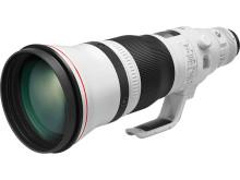 EF 600mm f4L IS III USM_hero