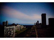 Tourgis Dark Sky_JW18