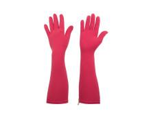 FOXGLOVES handsken med den perfekta passformen