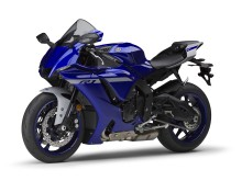 2019071704_004xx_YZF-R1_Deep_purplish-blue_metallic_C_4_4000
