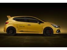 Clio Renault Sport 16