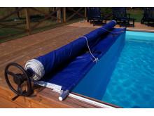 Pool-Safe Standard